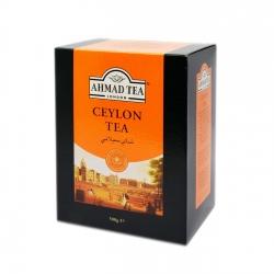 چای سیلان احمد 500 گرمی
