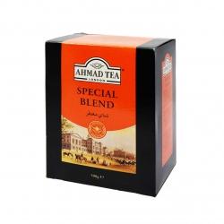چای معطر احمد 500 گرمی
