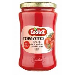 رب گوجه 680 گرم اصالت