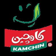 کامچین